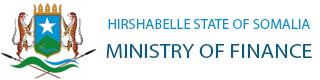 Hirshabelle MoF